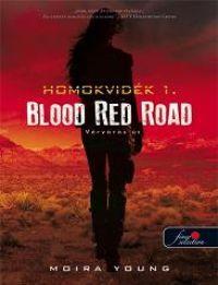 Blood Red Road - Vérvörös út