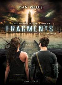 Fragments - Töredékek