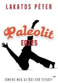 PALEOLIT EDZÉS