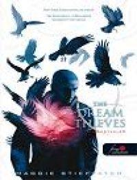 The Dream Thieves - Álomrablók