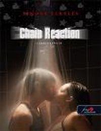 Chain Reaction - Láncreakció