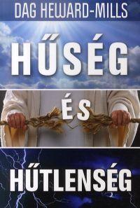 Hűség és hűtlenség