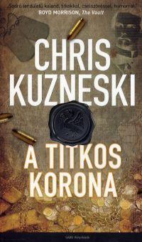 A TITKOS KORONA