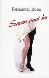 Suzan pont hu