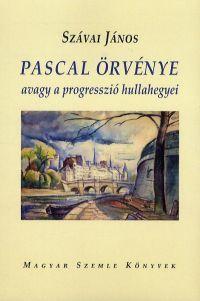Pascal örvénye avagy a progresszió hullahegyei