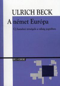 A német Európa