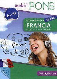 Francia (2 CD melléklettel)