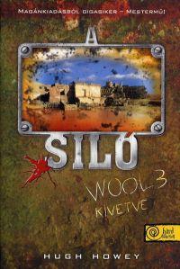 A siló - Wool 3. - Kivetve
