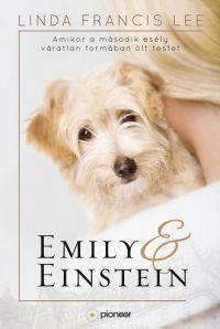 Emily & Einstein