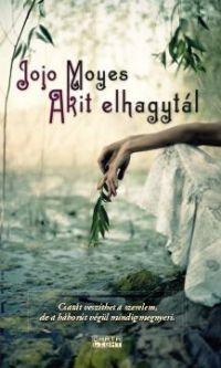 AKIT ELHAGYTÁL