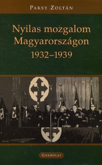Nyilas mozgalom Magyarországon