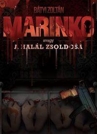 Marinko