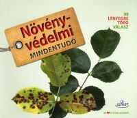 Növényvédelmi mindentudó