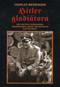 Hitler gladiátora