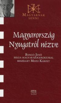 Magyarország Nyugatról nézve