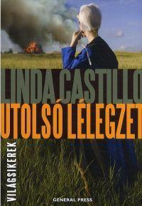 UTOLSÓ LÉLEGZET