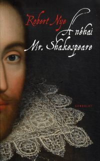 A néhai Mr. Shakespeare