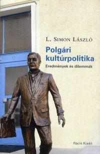 Polgári kultúrpolitika