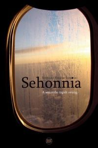 Sehonnia