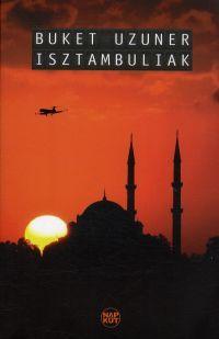 Isztambuliak