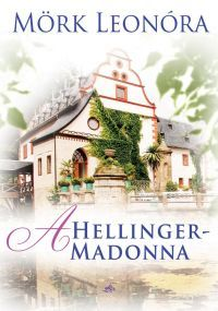 A HELLINGER-MADONNA