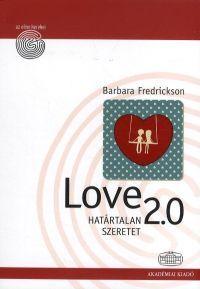Love 2.0