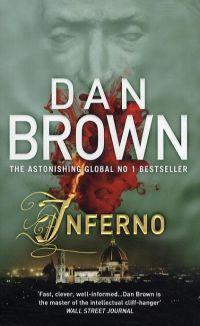 Inferno (Könyv)