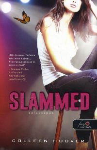 Slammed - Szívcsapás