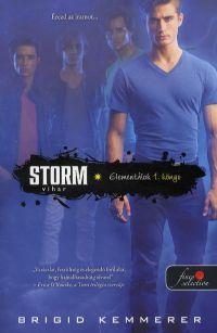 Storm - Vihar