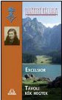Excelsior - Távoli kék hegyek