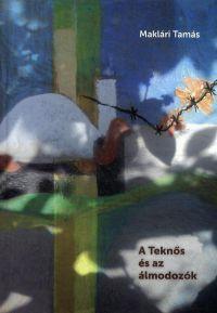 A Teknős és az álmodozók