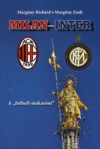 Milan - Inter