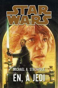 Star Wars:Én, a Jedi