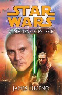 Star Wars:A megtévesztés leple