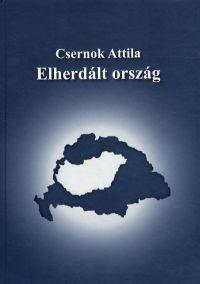 ELHERDÁLT ORSZÁG