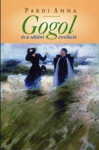 Gogol és a sátáni evolúció