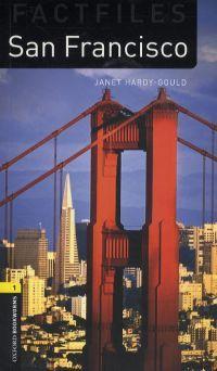 San Francisco (CD melléklettel)
