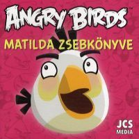 Matilda zsebkönyve