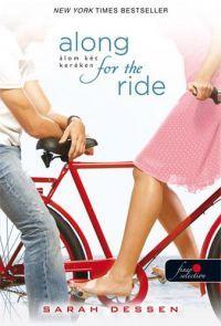 Along for the Ride - Álom két keréken