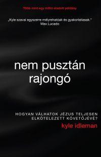 NEM PUSZTÁN RAJONGÓ