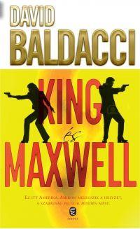 KING ÉS MAXWELL