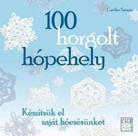 100 HORGOLT HÓPEHELY