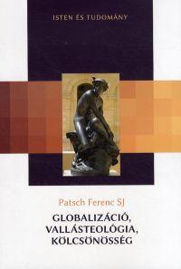 Globalizáció, vallásteológia, kölcsönösség
