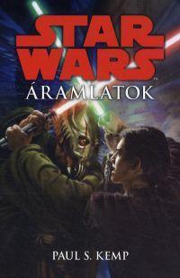 Star Wars:Áramlatok