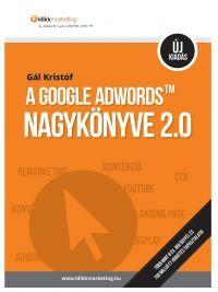 A google Adwords nagykönyve 2.0