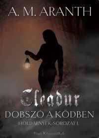 Cleadur