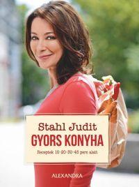GYORS KONYHA