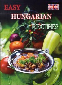 Easy Hungarian Recipes
