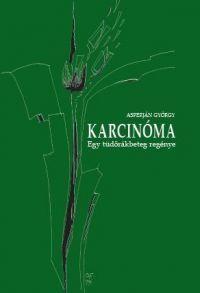 Karcinóma
