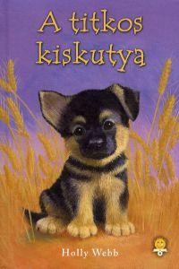 A TITKOS KISKUTYA